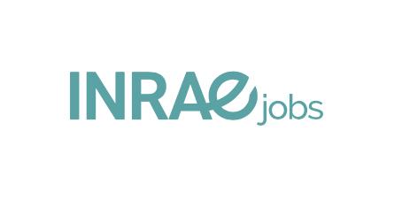 Offre d'emploi : Ingénieur-e de recherche : métabolisme et vulnérabilités des systèmes agri-alimentaires